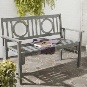 Acacia-Garden-Bench