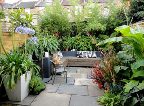 Oasis Garden Design backyard oasis ideas stunning ways to bring shade to yard or patio garden design with ways Leafy Oasis