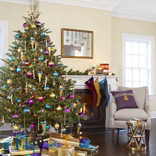 concept designs interior solutions three kings christmas tree