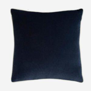 concept-designs-interior-solutions-pelham-denim-cushion-01