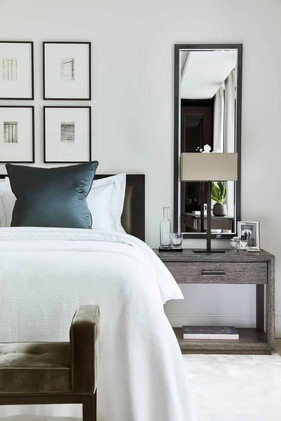 how-to-update-your-bedroom-in-a-weekend-concept-designs-interior-solutions-02